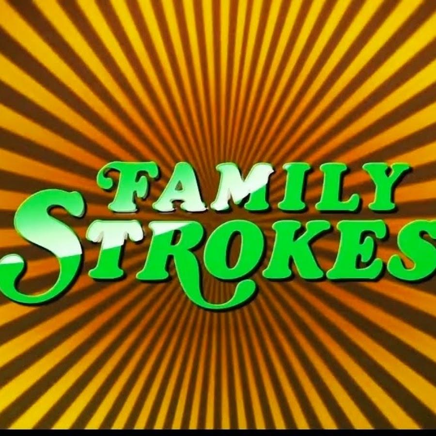 Familystrokres