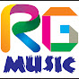Rajasthani Gorband Music Youtube Channel Statistics