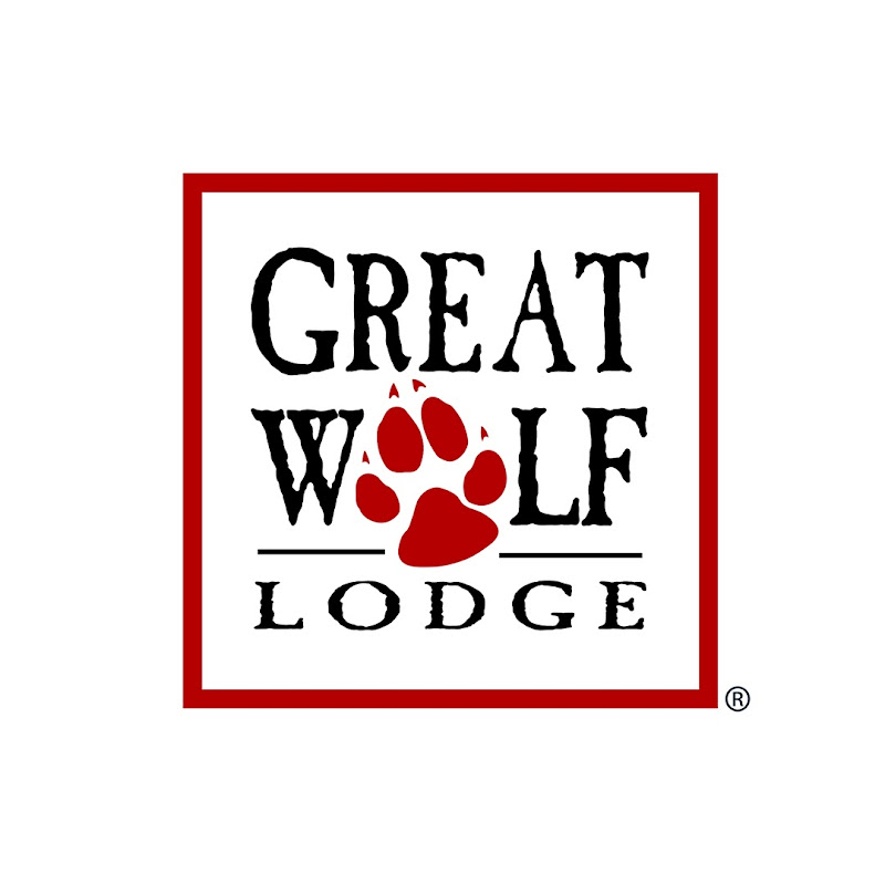 Greatwolfwaterpark YouTube channel image