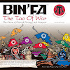 Bin'Fa: The Tao of War Game