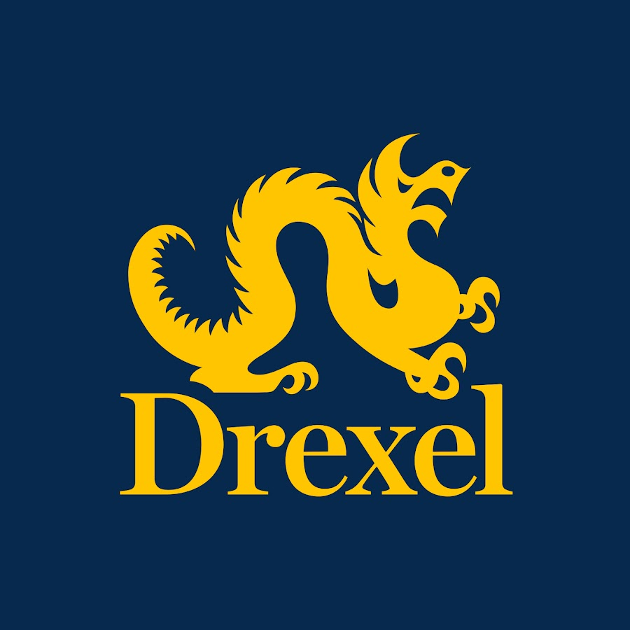 huge discount c0d9d b2baa Drexel University - YouTube