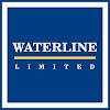 Waterline Ltd