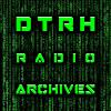 DTRHRadioArchives