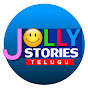Jolly Kids Telugu