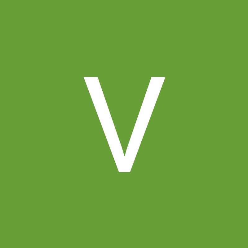 NerdLife Vlog