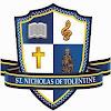 St. Nicholas of Tolentine School - Chicago IL