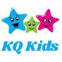 KQ Kids