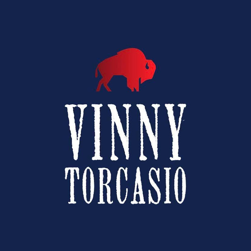 Vinny Torcasio