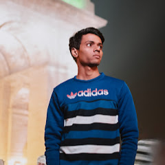 How to install Gcam on Mi A1 Android 9 0 Pie | How to enable