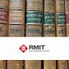 RMIT Law Students' Society