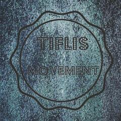 Tiflis movement