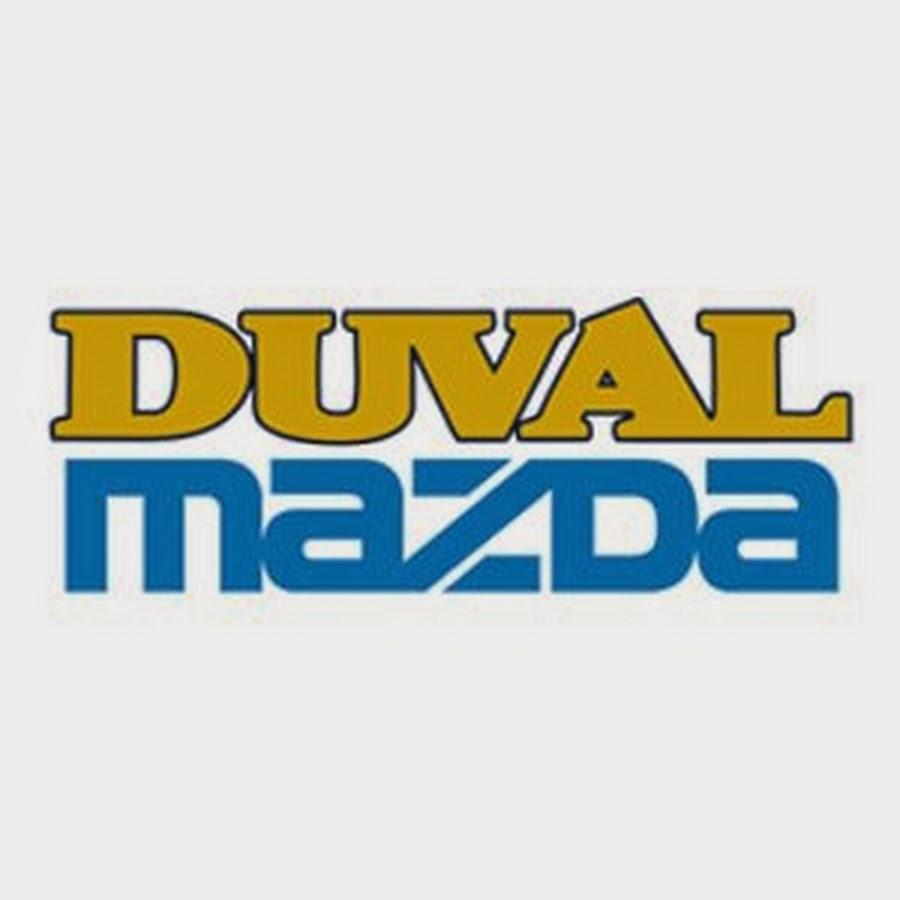Mazda 6 2 0 Sport Nav 5dr Estate Tourer: You Tube