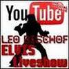 ElvisLeoBischof