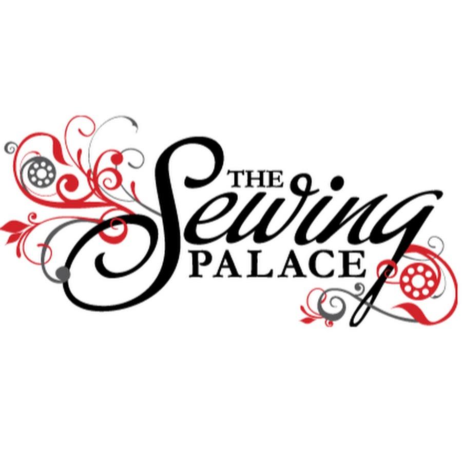 TheSewingPalace