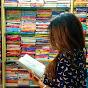 I am a Book Reader