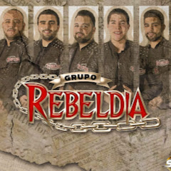 Grupo Rebeldia