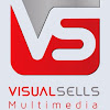 Visualsells Multimedia