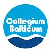 SSW Collegium Balticum