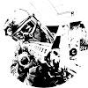 Sketch-E Assassin