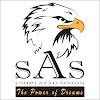 SAS Creative Group