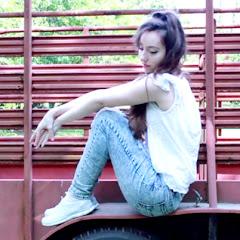 Christina J Net Worth