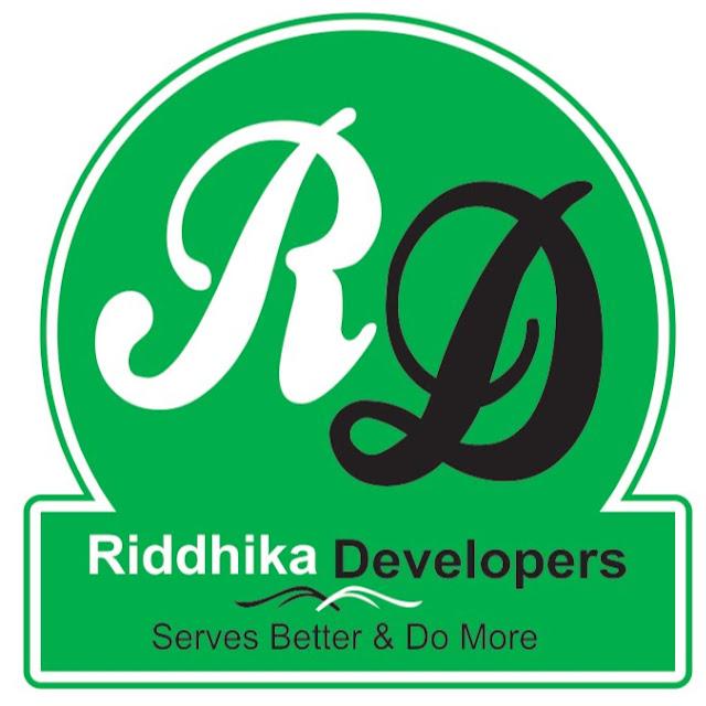 SEO Service Provider in Rishikesh