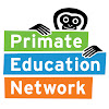 PrimateEducators