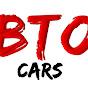 Bto Cars