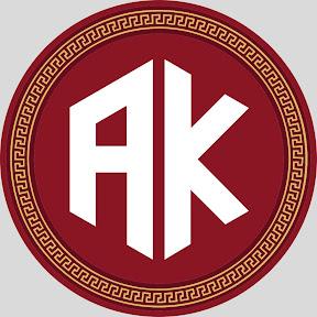 Arkantos