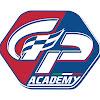 Academygp