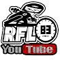 RFL 83