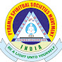 Pyramid Spiritual