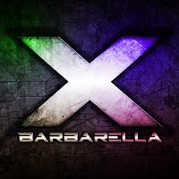 Barbarella X: Science Fiction Movies