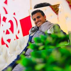 عمر العزيزي OMER ALZEZE