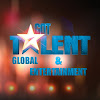 Global talent & Entertainment