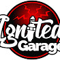 Ignited Garage (ignited-garage)