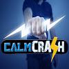 calm crash
