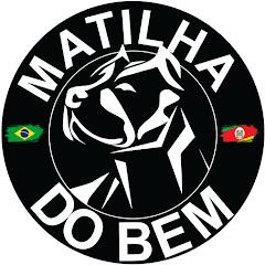 Matilha do Bem, Adestramento NANDO LIMA Net Worth