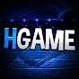 HGAME