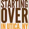 StartingOver Utica