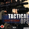Tactical Ops Channel
