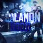 Salamon Good