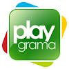 Playgrama