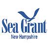 NH SeaGrant