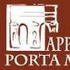 ApmPortaMaggiore