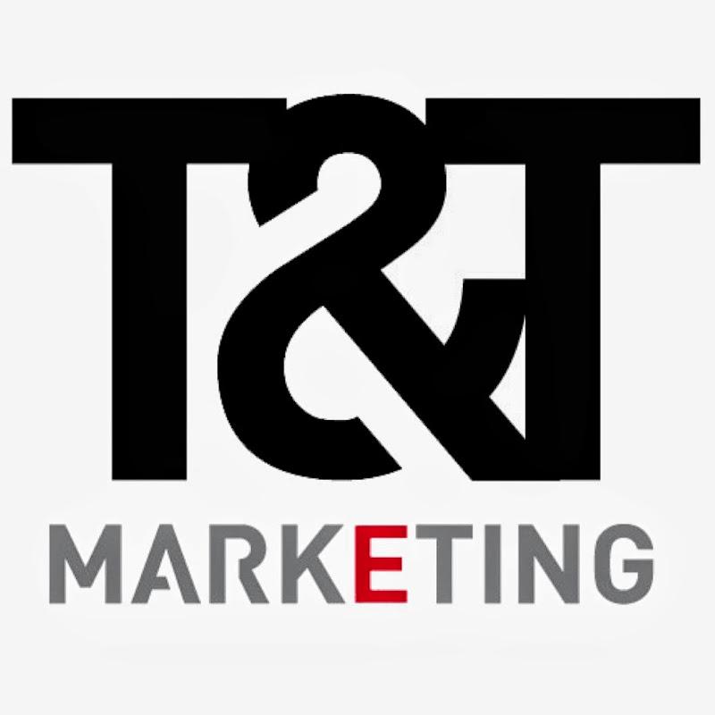 T & T Marketing