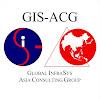 GIS-ACG