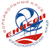 VC Enisey