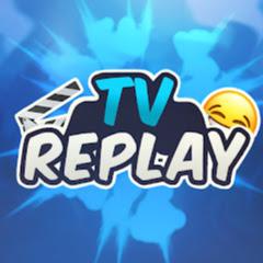 Combien Gagne TV Replay ?