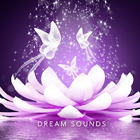 Dream Sounds